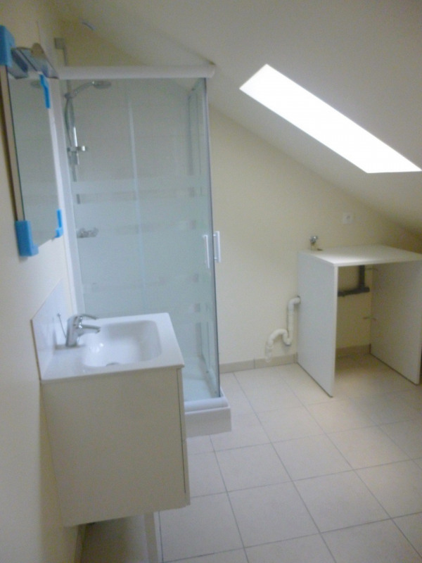 Location appartement Neuilly centre ville 630€ CC - Photo 3