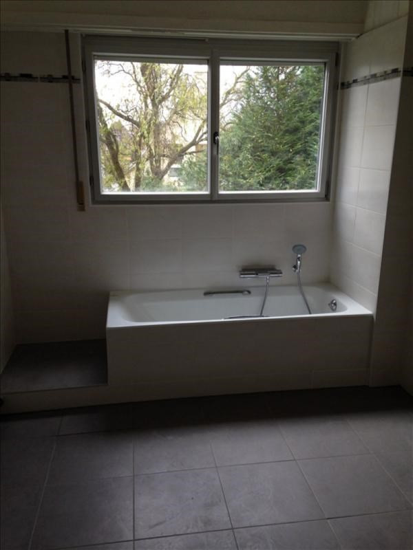 Location appartement Illkirch graffenstaden 900€ CC - Photo 3
