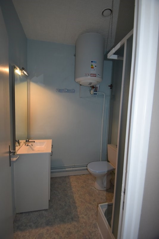 Location appartement St lo 285€ CC - Photo 3