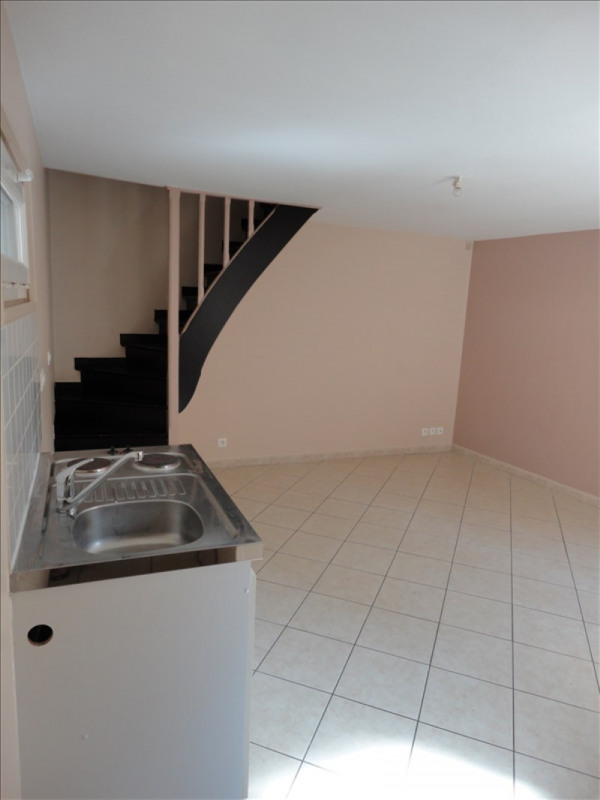 Vente appartement Orsay 198 000€ - Photo 3