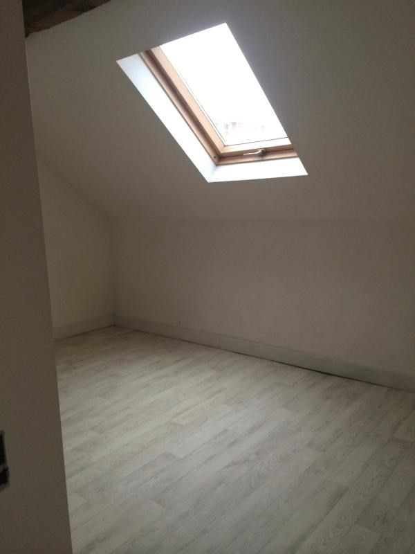 Location appartement Poissy 746€ CC - Photo 5