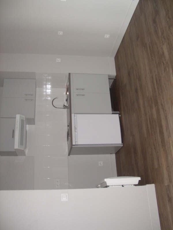 Location appartement Savenay 475€ CC - Photo 1