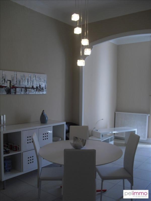 Location appartement Salon de provence 840€ CC - Photo 4