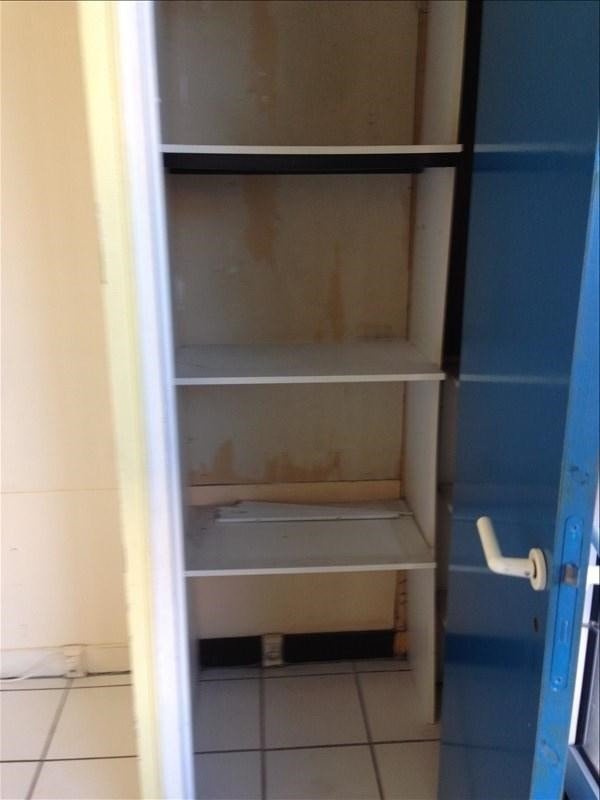 Location local commercial St quentin 700€ HT/HC - Photo 3