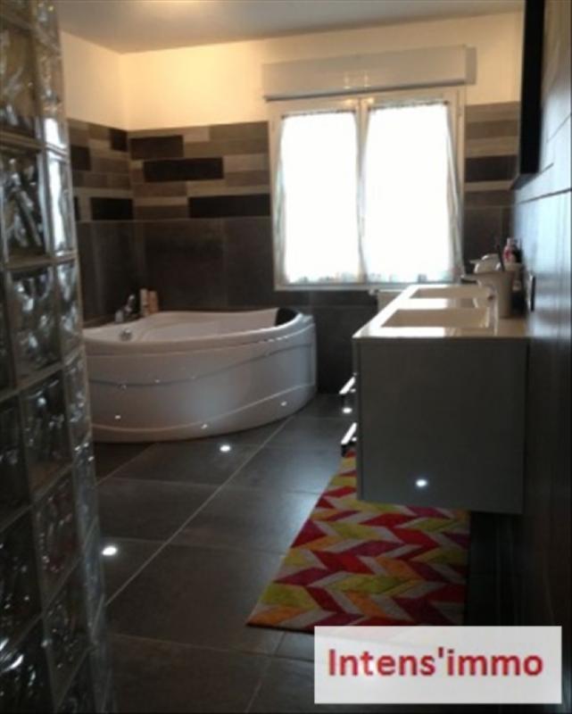 Sale apartment Romans sur isere 204000€ - Picture 5