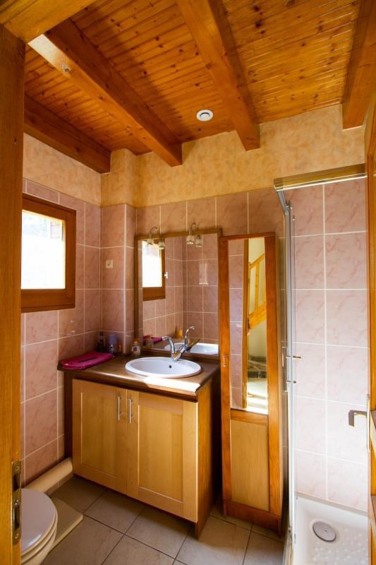 Vente maison / villa Verneuil sur vienne 235000€ - Photo 4