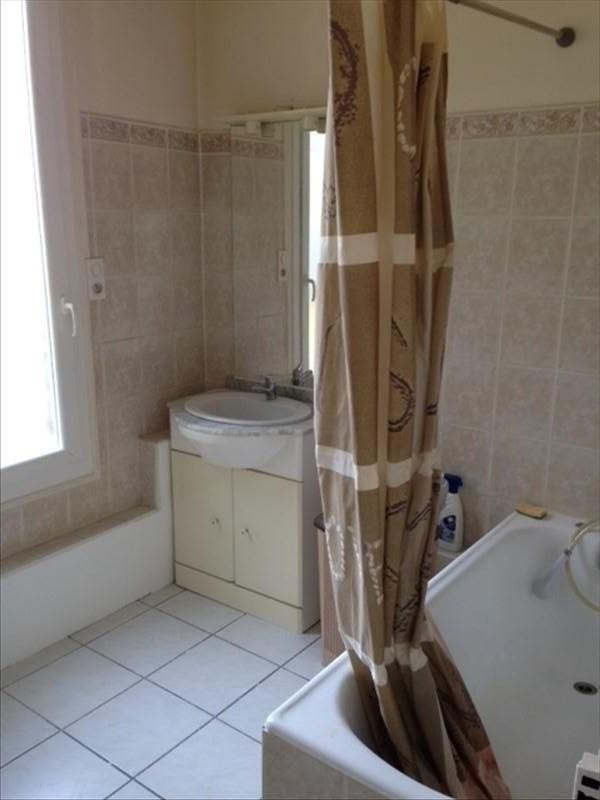 Vente appartement Soissons 106000€ - Photo 5