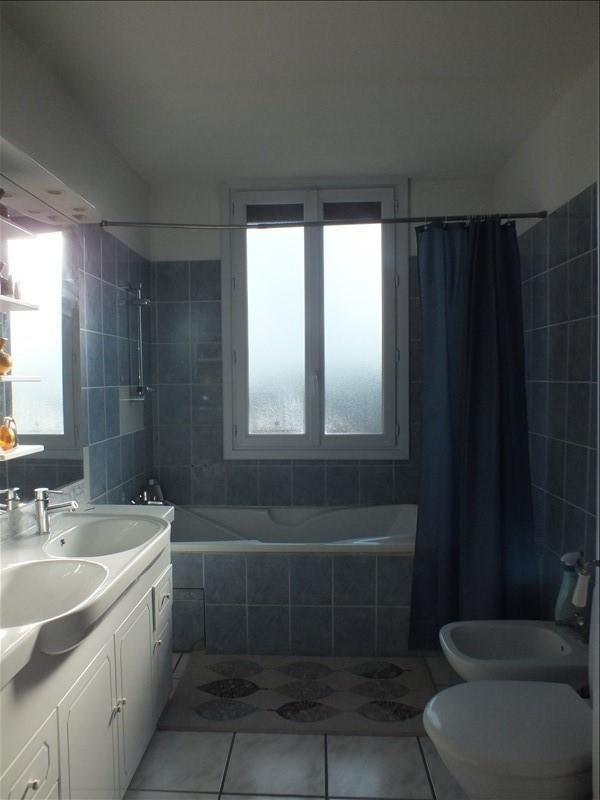 Rental house / villa Montauban 1015€ CC - Picture 9