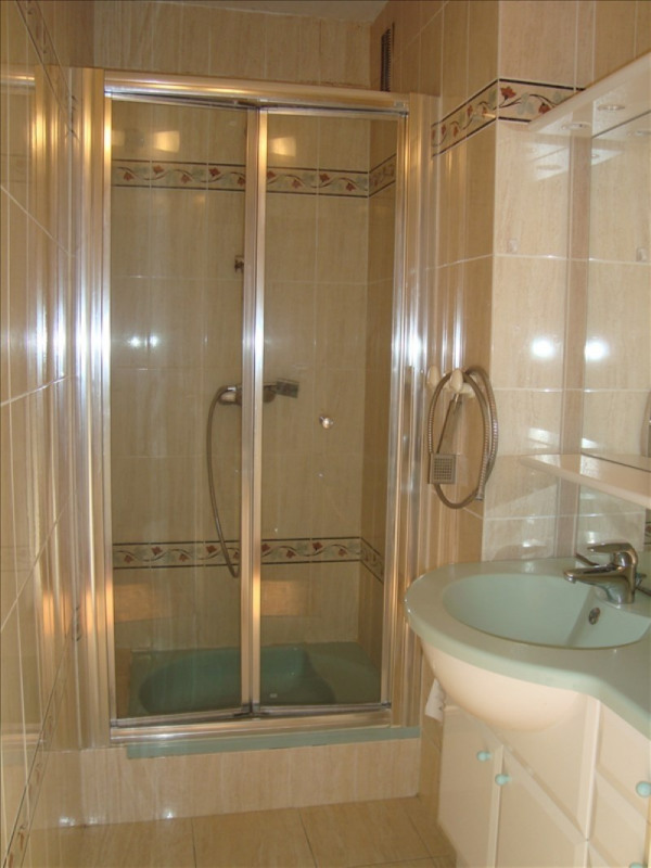 Vente appartement Marly-le-roi 536000€ - Photo 6