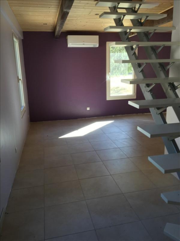 Vente maison / villa Langon 298000€ - Photo 7