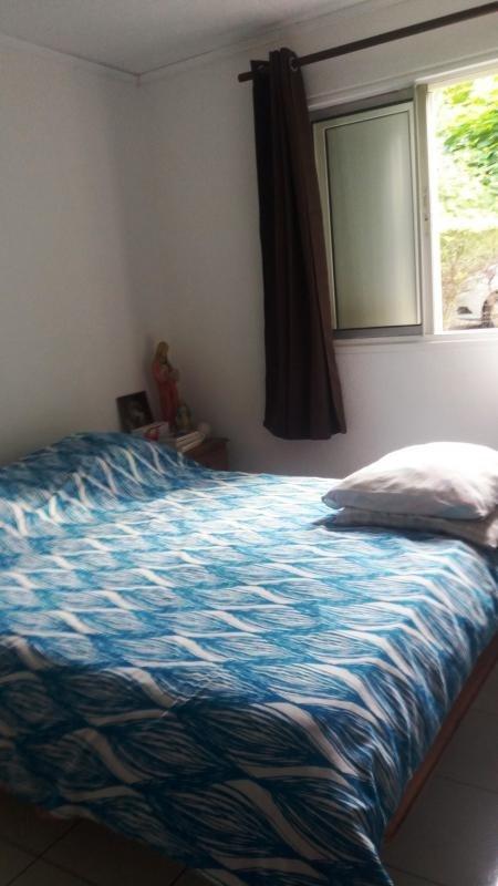 Sale apartment Plateau cailloux 142000€ - Picture 3