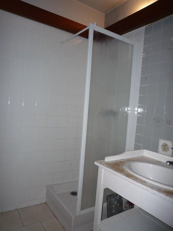 Sale apartment Orange 156000€ - Picture 5