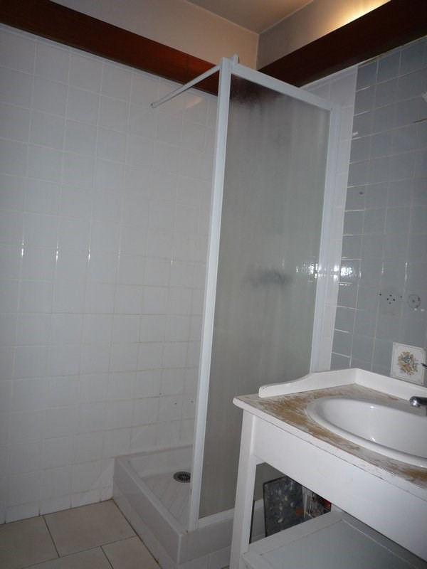 Vente appartement Orange 156000€ - Photo 5