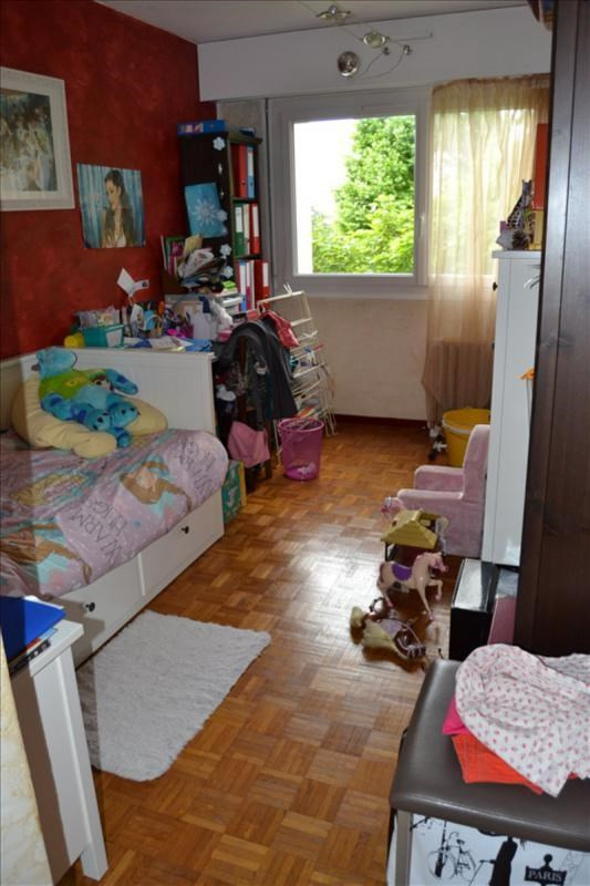 Sale apartment Chatou 345 000€ - Picture 3