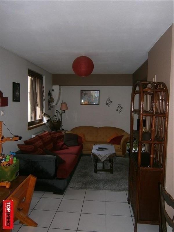 Location appartement Turckheim 730€ CC - Photo 3