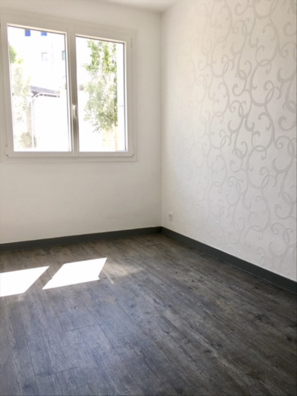Vente appartement Vannes 179 000€ - Photo 10