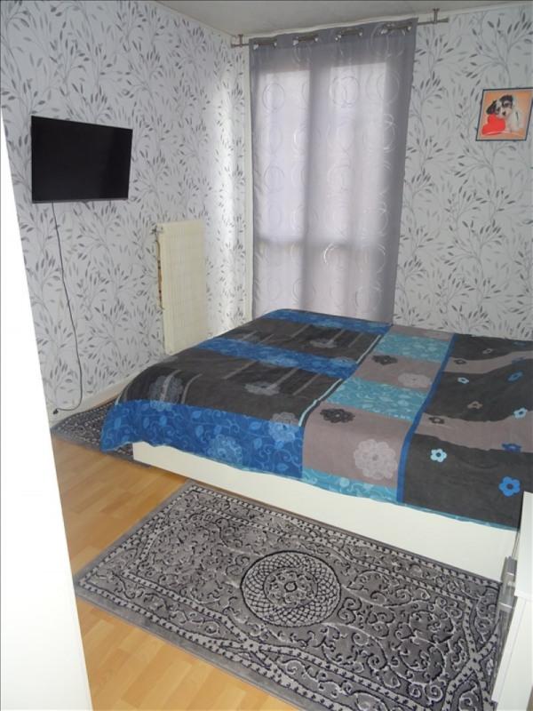 Sale apartment Franconville 190200€ - Picture 6