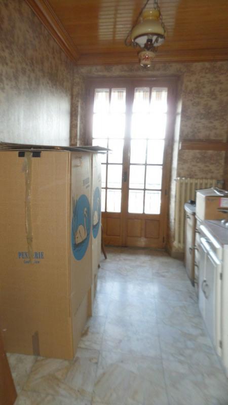 Sale house / villa Le monastier sur gazeille 107500€ - Picture 13