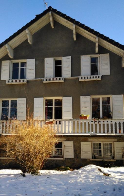 Sale house / villa Le chambon sur lignon 149000€ - Picture 6