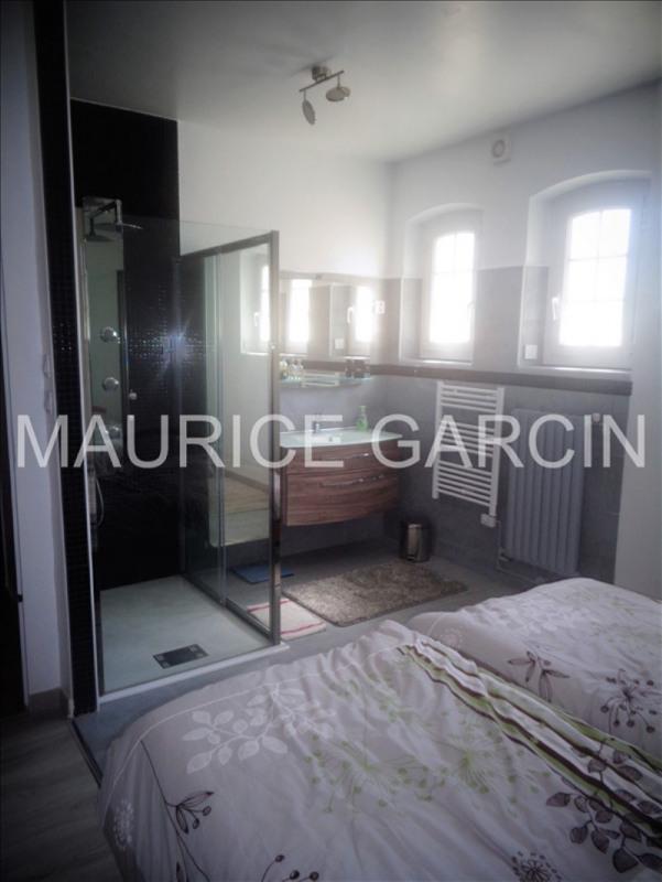 Vente maison / villa Bollene 405000€ - Photo 6