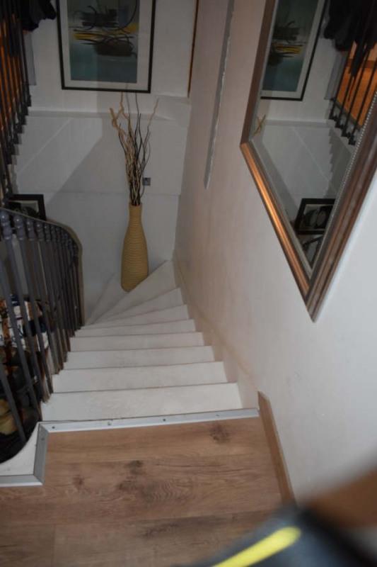 Vente appartement Bordeaux 344500€ - Photo 3