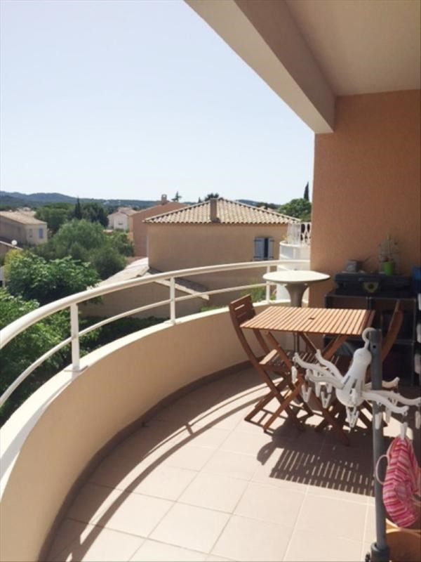 Location appartement Seyne sur mer 832€ CC - Photo 10