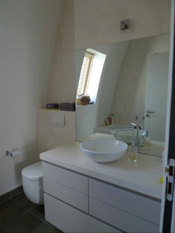 Location appartement Boulogne 4000€ CC - Photo 4
