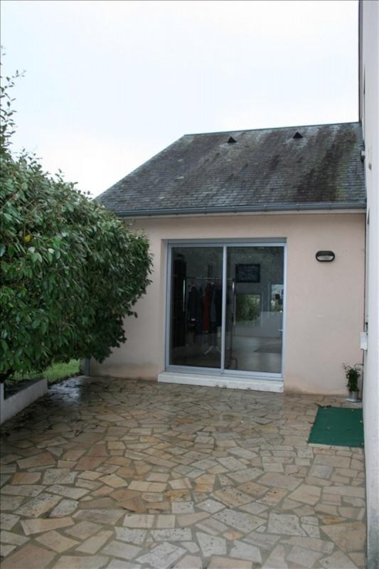 Vente maison / villa Vendome 389000€ - Photo 8