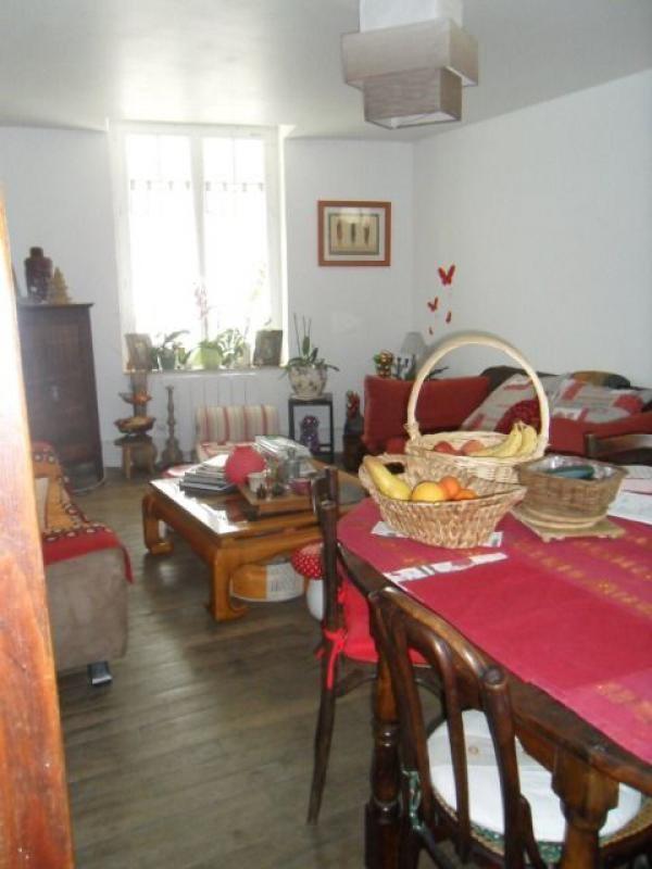Location appartement Pontpoint 750€ CC - Photo 9