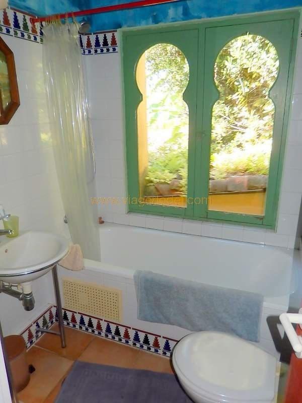 Vente de prestige maison / villa Menton 1570000€ - Photo 9