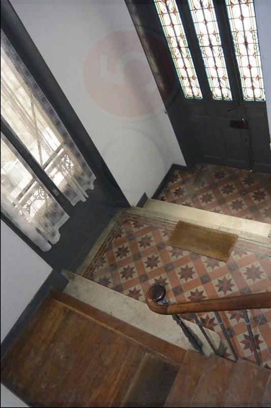 Sale apartment Le raincy 169000€ - Picture 3