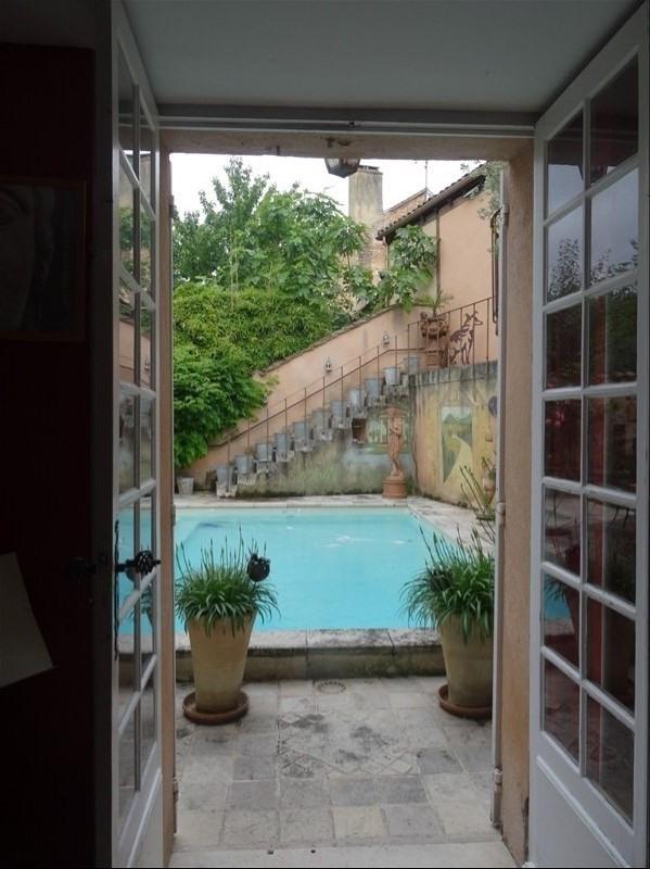 Vente de prestige maison / villa Bergerac 525000€ - Photo 6