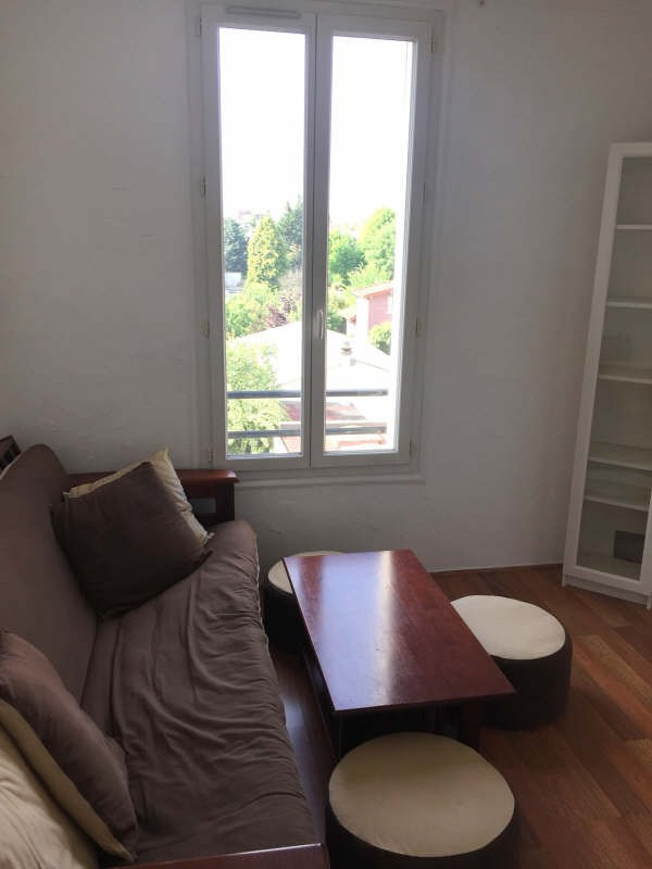 Vente appartement Le perreux sur marne 124800€ - Photo 7