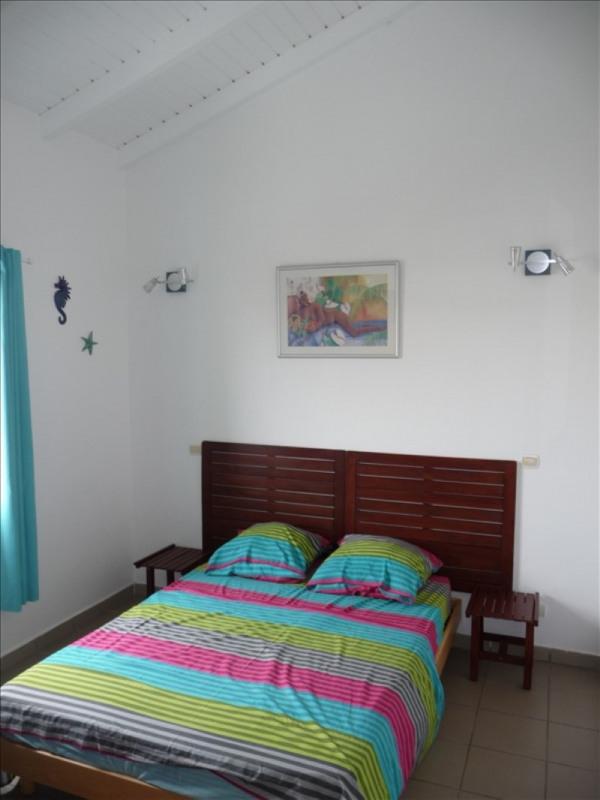 Vente appartement St francois 170000€ - Photo 5