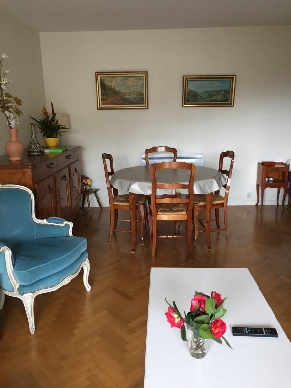 Vente appartement Maisons-laffitte 425500€ - Photo 2