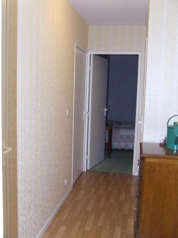 Vente appartement Sotteville les rouen 115000€ - Photo 11