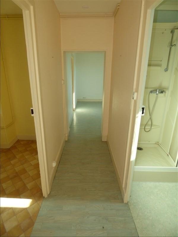 Vente appartement Moulins 34000€ - Photo 5