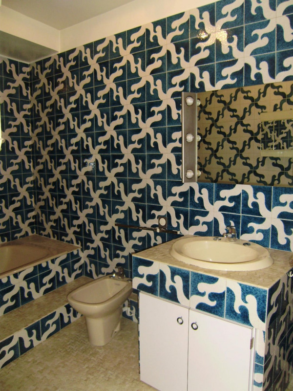 Rental apartment Châlons-en-champagne 765€ CC - Picture 6
