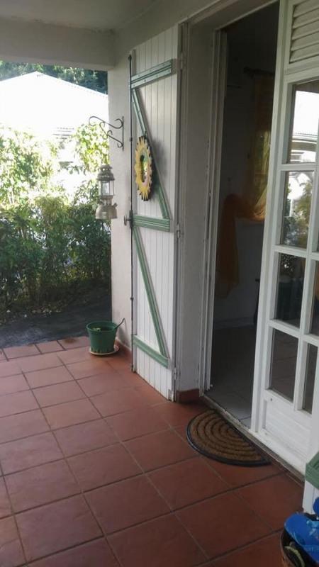 Vente maison / villa Gourbeyre 274424€ - Photo 25