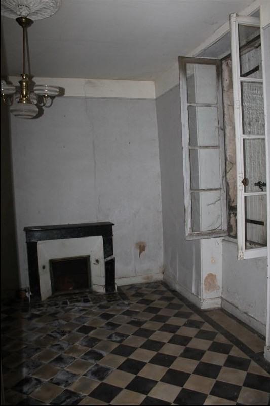 Vente maison / villa Langon 83000€ - Photo 4