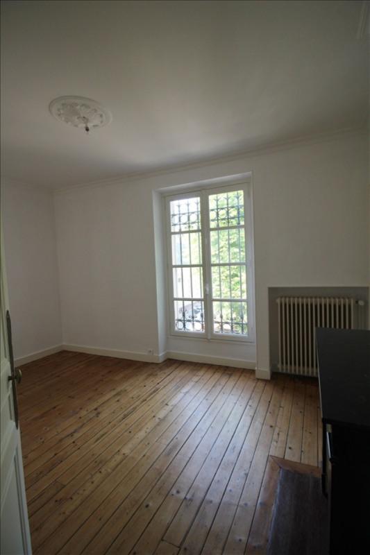Location maison / villa Croissy sur seine 4500€ CC - Photo 9