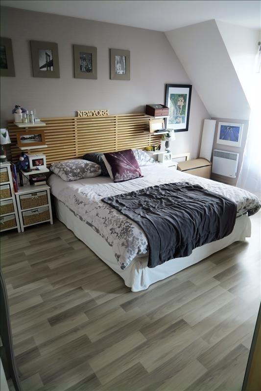 Vente maison / villa Villemoisson sur orge 425000€ - Photo 4