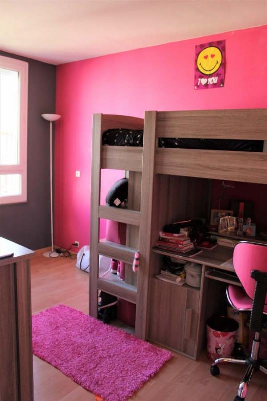 Venta  apartamento Sartrouville 189000€ - Fotografía 5