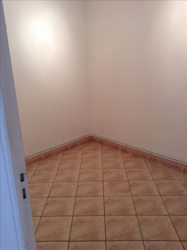 Location appartement St quentin 610€ CC - Photo 5