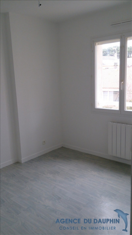 Location appartement St brevin les pins 467€ CC - Photo 4