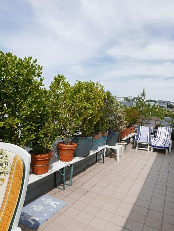 Vente appartement Deauville 318000€ - Photo 2