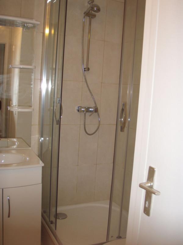 Rental apartment Honfleur 450€+ch - Picture 5