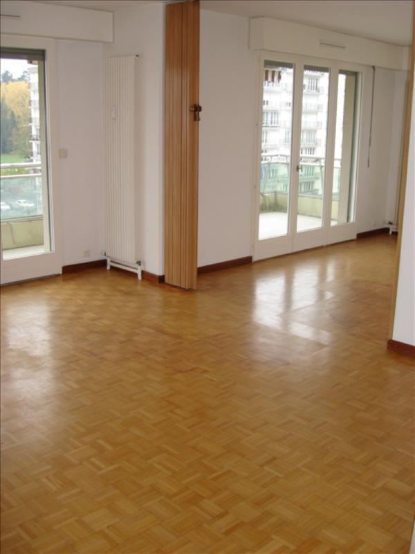 Affitto appartamento Ferney voltaire 1655€ CC - Fotografia 2