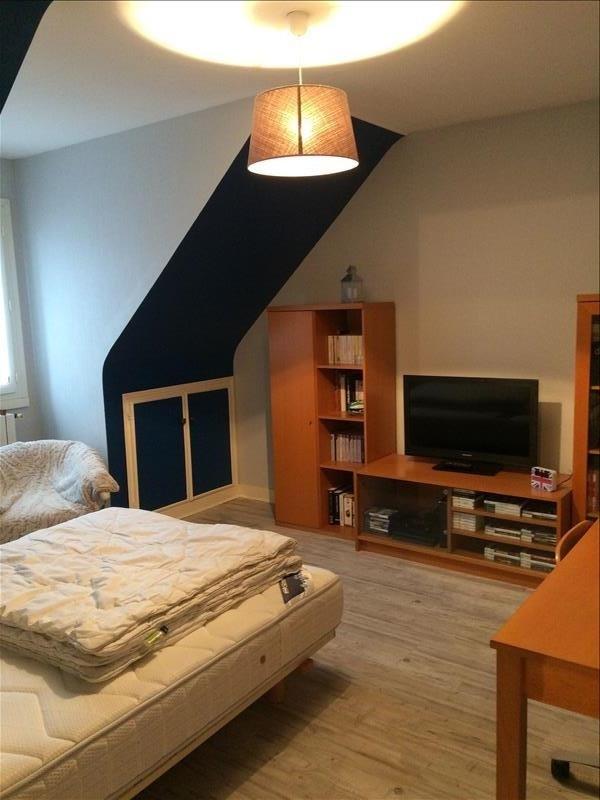 Sale house / villa Sartrouville 665000€ - Picture 7