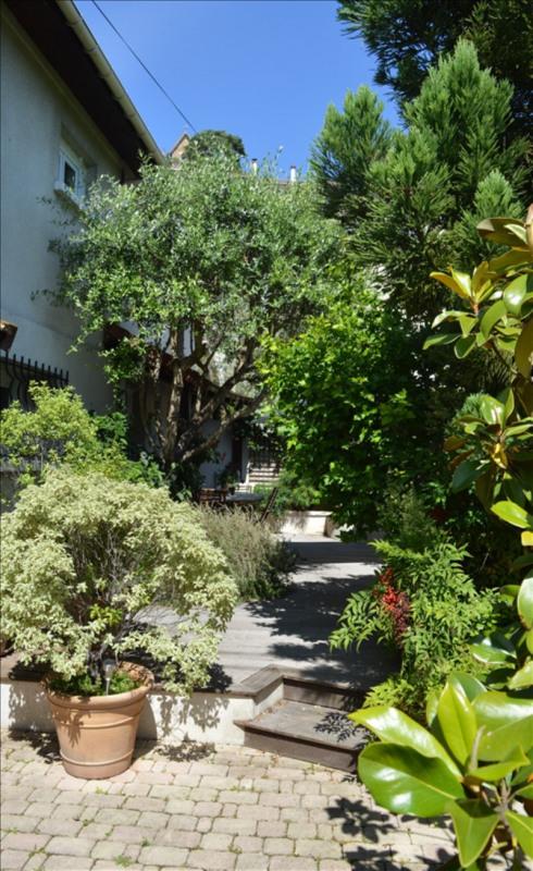 Vente maison / villa La frette sur seine 369000€ - Photo 1